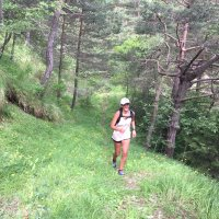 Tende Sport Nature - Club sportif